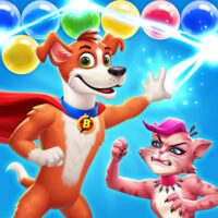 Bubble Shooter King  APKs (Mod) Download – for android