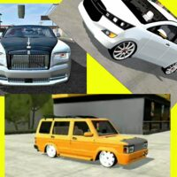 CAR MOD BUSSID INDONESIA BUS SIMULATOR  APKs (Mod) Download – for android