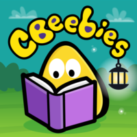 CBeebies Storytime: Read  APKs (Mod) Download – for android