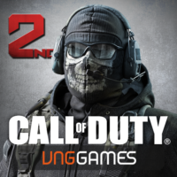 Call Of Duty: Mobile VN  APKs (Mod) Download – for android