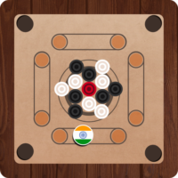 Carrom Board Game  APKs (Mod) Download – for android