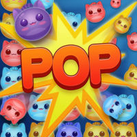 Cat Pop Star  APKs (Mod) Download – for android