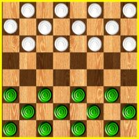 Checkers  APKs (Mod) Download – for android