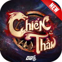 Chiến Thần Kỷ Nguyên – Dragon Impact  APKs (Mod) Download – for android