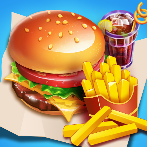 Cooking Yummy-Restaurant Game  APKs (Mod) Download – for android