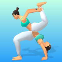Couples Yoga  APKs (Mod) Download – for android