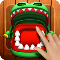 Crocodile Dentist  APKs (Mod) Download – for android