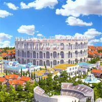Designer City: Empire Edition  APKs (Mod) Download – for android