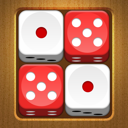 Dice Puzzle Merge puzzle  1.0.13 APKs (Mod) Download – for android