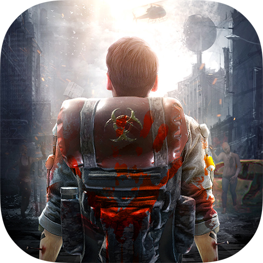 Doomsday of Dead  APKs (Mod) Download – for android