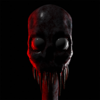 Dread The Horror Game  APKs (Mod) Download – for android