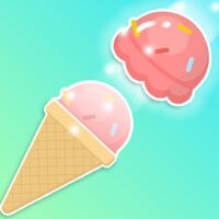 Drop The Jelly  1.06 APKs (Mod) Download – for android