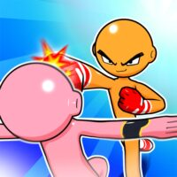 Duel Heroes – Stickman Battle Fight  APKs (Mod) Download – for android