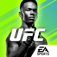 EA SPORTS™ UFC® Mobile 2  APKs (Mod) Download – for android