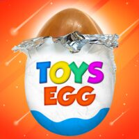 Eggs game – Toddler games  APKs (Mod) Download – for android