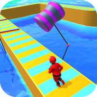 Epic Fun Race 3D  APKs (Mod) Download – for android