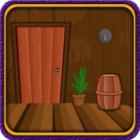 Escape Complex Tree House  APKs (Mod) Download – for android