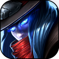 Eternal Card Game  APKs (Mod) Download – for android