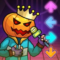 FNF Mod: Friday Night Party  APKs (Mod) Download – for android