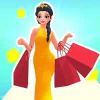 Fashion Road  1.113 APKs (Mod) Download – for android
