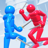 Fight Pose  0.9.3 APKs (Mod) Download – for android