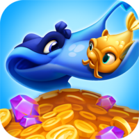 Fish of Fortune  APKs (Mod) Download – for android