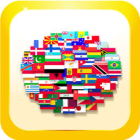 Flags 3-world trivia quiz  APKs (Mod) Download – for android