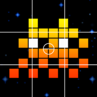 FlashInvaders  APKs (Mod) Download – for android