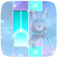 Fnafs Piano Tiles  APKs (Mod) Download – for android
