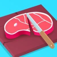Food Cutting  APKs (Mod) Download – for android