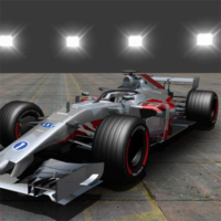 Formula Unlimited Racing  APKs (Mod) Download – for android