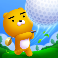 Friends Shot: Golf for All  APKs (Mod) Download – for android