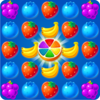 Fruits Bomb  APKs (Mod) Download – for android