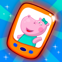 Funny Talking Phone  APKs (Mod) Download – for android