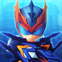 GFighters  APKs (Mod) Download – for android