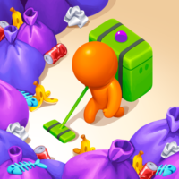 Garbage Land  APKs (Mod) Download – for android