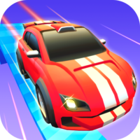 Gear  Car  APKs (Mod) Download – for android