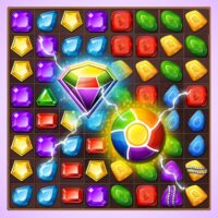 Gems or jewels ?  APKs (Mod) Download – for android