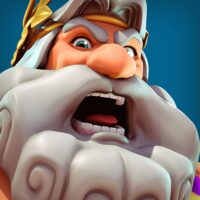 Gods of Olympus  APKs (Mod) Download – for android