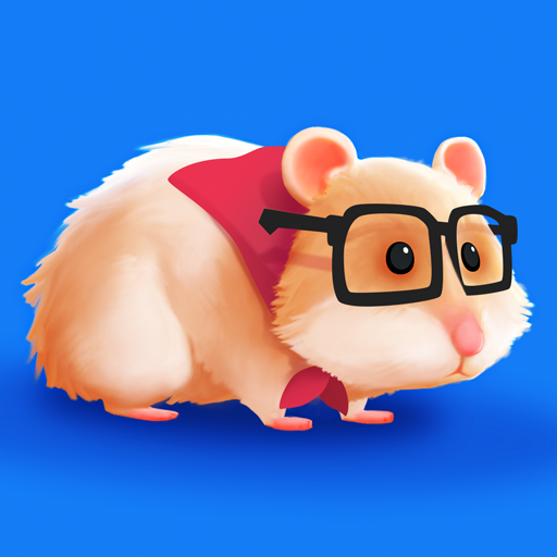 Hamster Maze  APKs (Mod) Download – for android