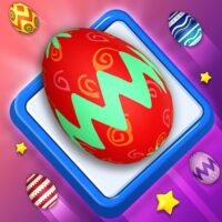 Happy 3D Match – Matching Puzzle  APKs (Mod) Download – for android