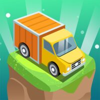 Happy Courier  APKs (Mod) Download – for android