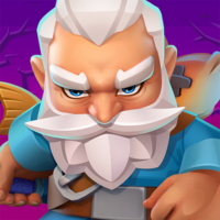 Hero Rush: Adventure RPG  APKs (Mod) Download – for android