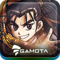 Hiệp Khách Giang Hồ  APKs (Mod) Download – for android