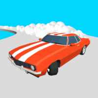 Hyper Drift!  APKs (Mod) Download – for android