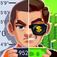 Idle Mafia – Tycoon Manager  APKs (Mod) Download – for android