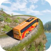 Impossible Coach Driving  APKs (Mod) Download – for android