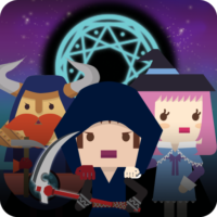 Infinity Dungeon: Offline RPG Adventure  APKs (Mod) Download – for android
