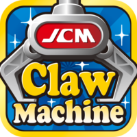 Japan Claw Machine(JCM)- Real Crane Game  APKs (Mod) Download – for android