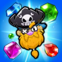 Jewel Mash  APKs (Mod) Download – for android